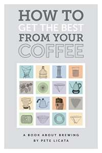 How to get the best from your coffee