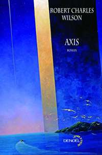 Axis (Lunes d'encre)