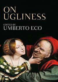 On Ugliness