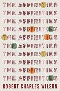 Affinities, The