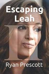 Escaping Leah (Exposing Crimes)