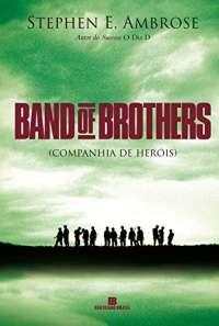 Band Of Brothers (Em Portuguese do Brasil)