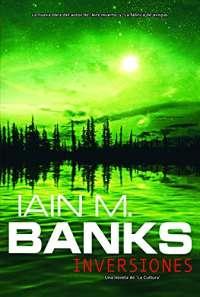 Inversiones (Solaris ficción) (Spanish Edition)