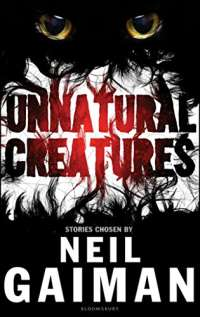 Unnatural Creatures
