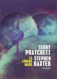 La longue Mars (S F ET FANTASTIQUE)